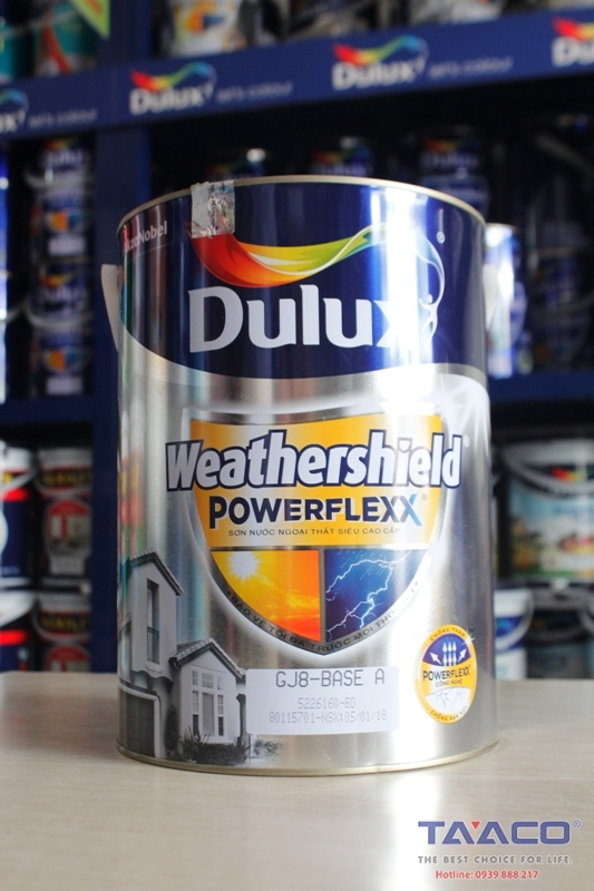 Son-dulux-weathershield-powerflexx-che-phu-vet-nut-bong-gj8
