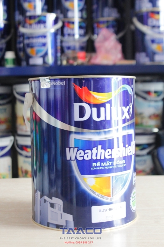 dulux weathershield (4)